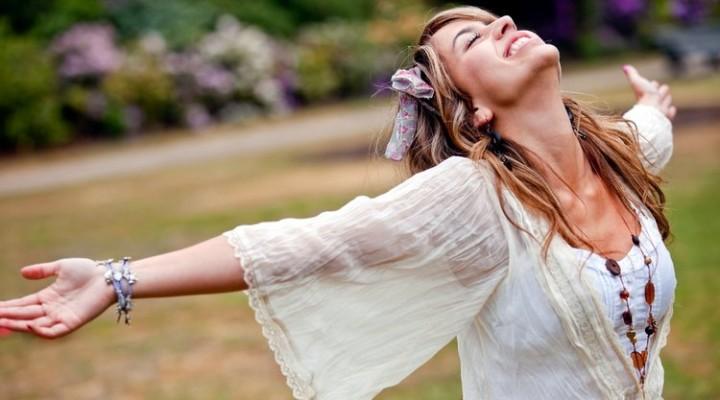 ПСИХОЛОГИЯ. Безусловная любовь – эликсир для души