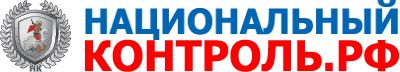 Крымская «осечка» США