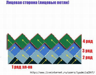 20-159x19 (410x322, 64Kb)