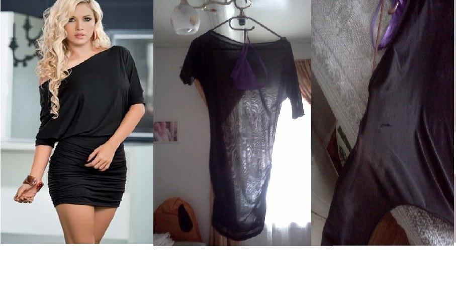 Дешевая Одежда Через Интернет