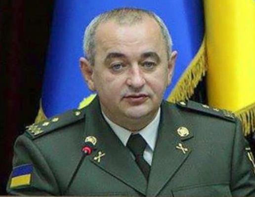 На Украине назвали точное количество небоевых потерь ВСУ в Донбассе