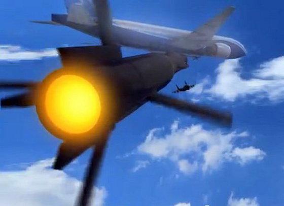 Обама оскандалился с заявлением по сбитому Boeing-777