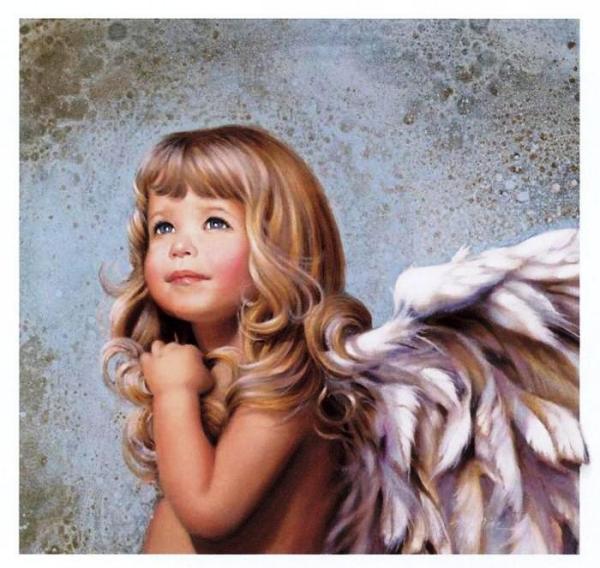 kids_angel_noel_4