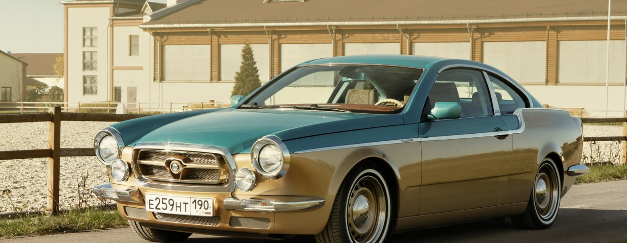 http://cdn.static1.rtr-vesti.ru/cars3/pictures/pln/610/762.jpg