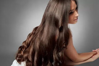Способ борьбы с выпадением волос в домашних условиях