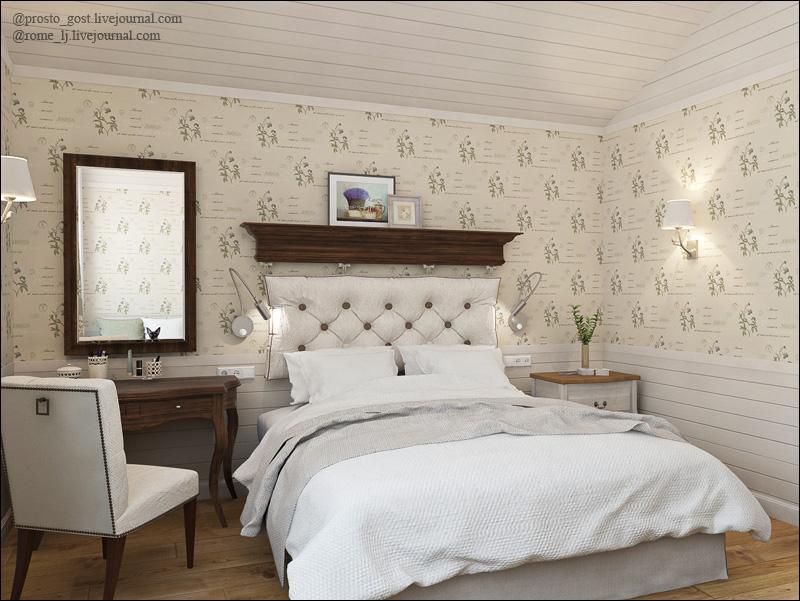 photo bedroom_molodih_lj_01_zps170a2629.jpg