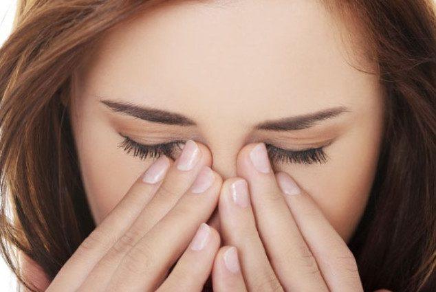 6 способов снять усталость глаз