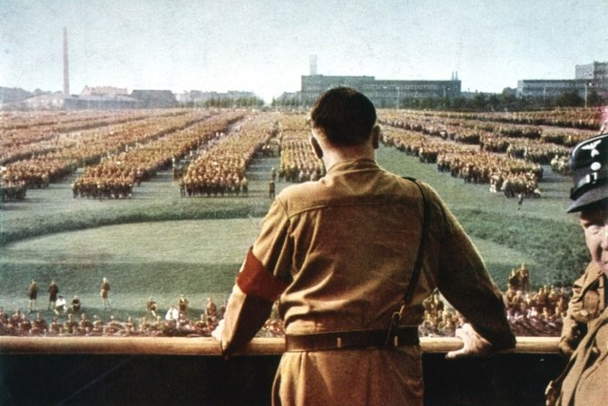 hitler s decision to invade russia Hitler's decision to invade russia, 1941 home, history , hitler's decision to invade russia was one of the most fateful of this century and has become one of the most.
