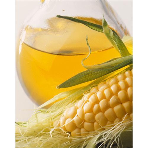 Как сделать кукурузное масло 441