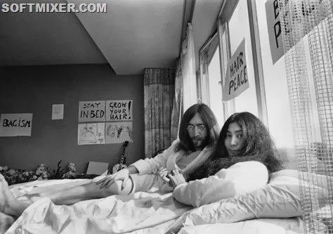 4758783_schirn_presse_ono_bed_peace_1969_01