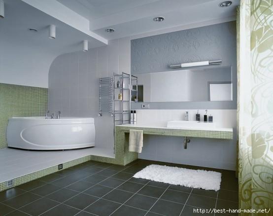 minimalist-apartment-design-7 (554x438, 111Kb)