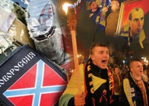 Русская ПРАВДА: Новороссия - Антифашистский рубеж России