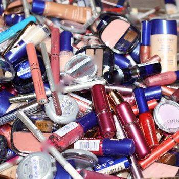 Вредные компоненты, вещества и ингредиенты в косметике
