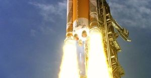 Ракетные технологии SpaceX м…