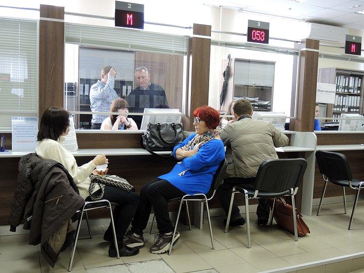 Новые водительские права «убьют» российские паспорта