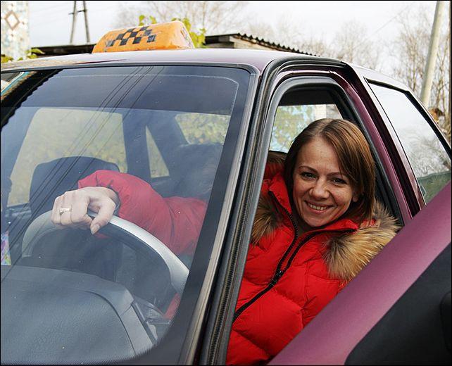 женщина ищет водителя киев Москве,регионам странам