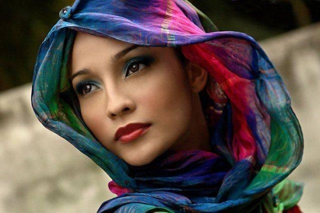 5 секретов молодости и красоты из разных стран мира