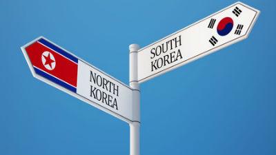 Южная Корея обсудит с КНДР о…