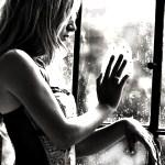 грустная истории о безответной любви