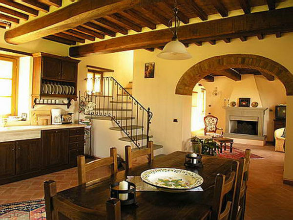 tuscan-style_2