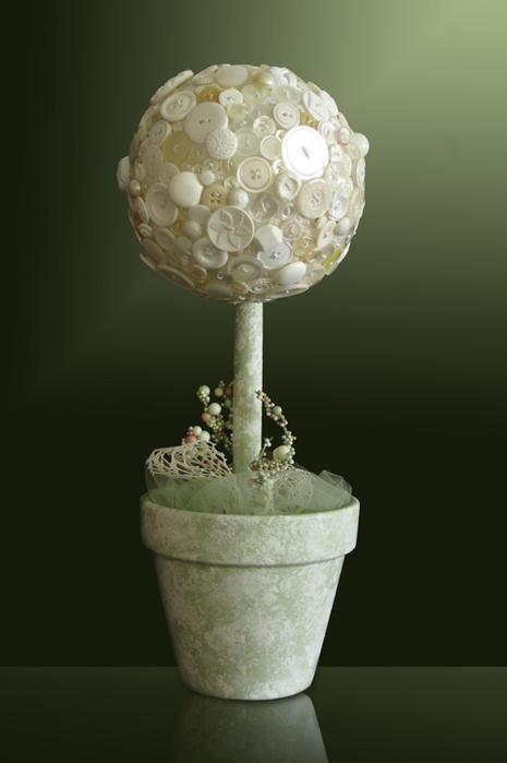 пасхальные яйца и пуговицы (23) (465x700, 183Kb)