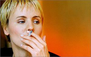 Как бросить курить по знаку зодиака