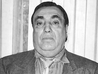 Какую роль дед Хасан играл в российском футболе?