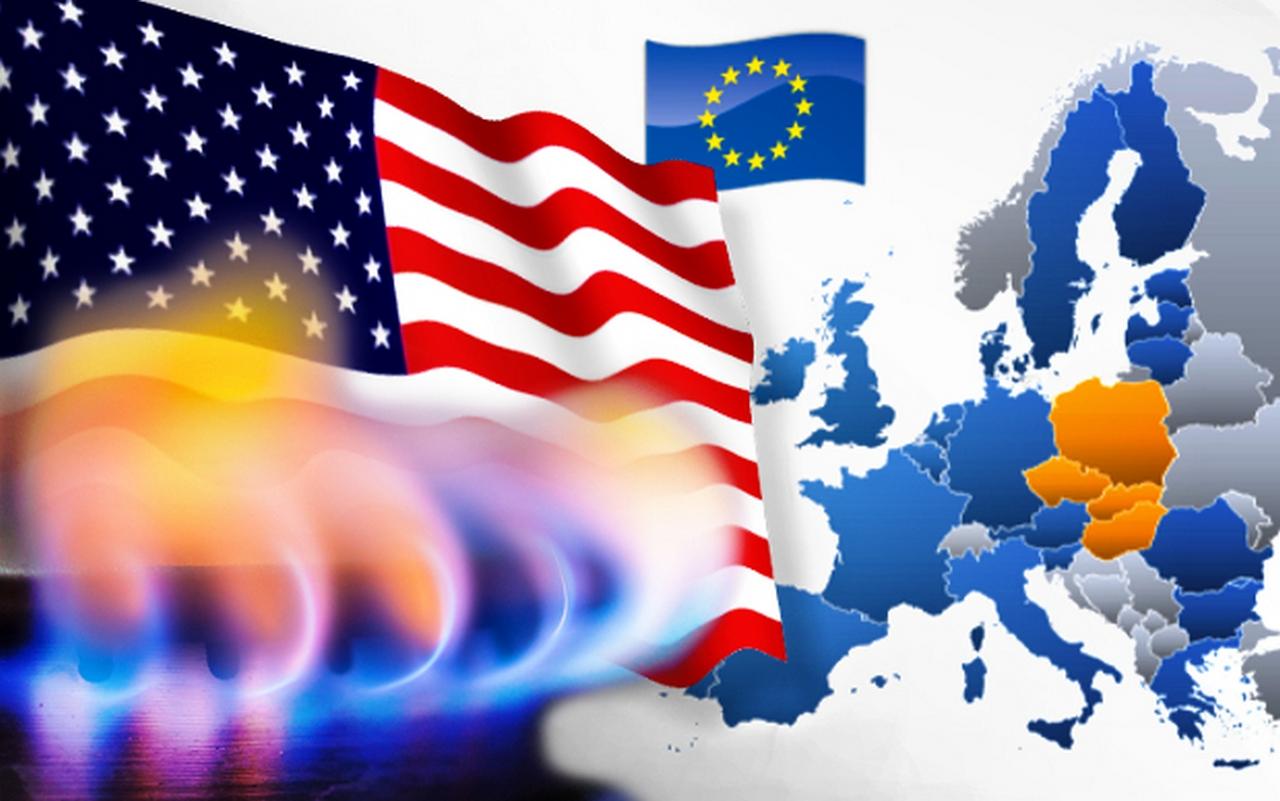 Пентагон защитит Европу от Р…