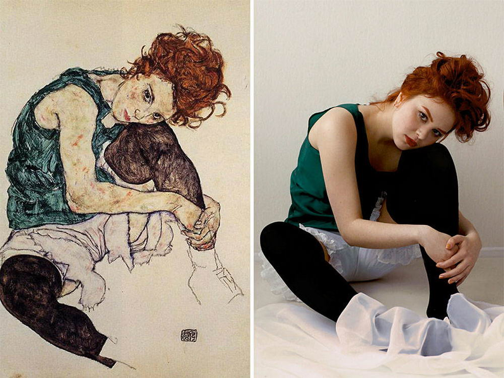famous_artworks_are_being_recreated_by_modern_people_016.jpg