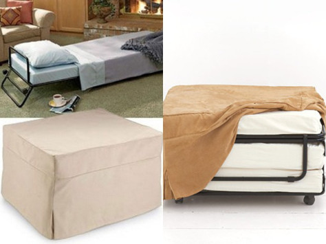 The-Folding-Ottoman-Bed