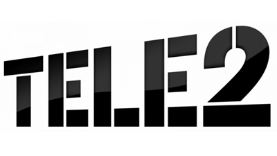 Tele2 разрешили пользоваться сетями 3G и 4G
