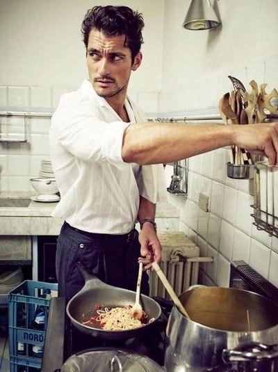10 незаметных помощников на кухне