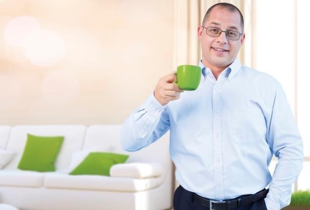 Диета Сергея Агапкин — инновационный подход к похудению!
