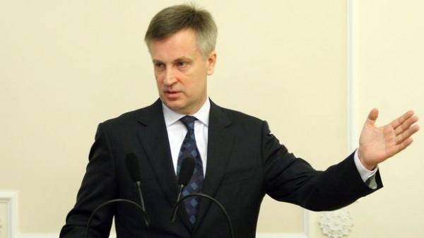 Психология неудачника как тренд украинской политики