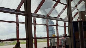 СМИ: на Кубе разбился самолет Boeing-737