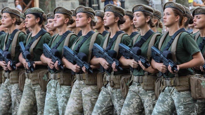 В ДНР рассказали о гибели во…