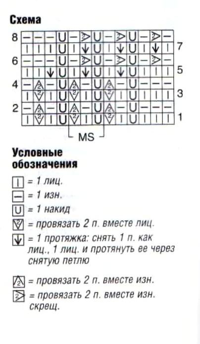 2006-10_37 (404x692, 125Kb)