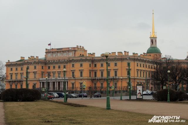 «В праздник погуляем!» Как отмечали Пасху в царском Петербурге