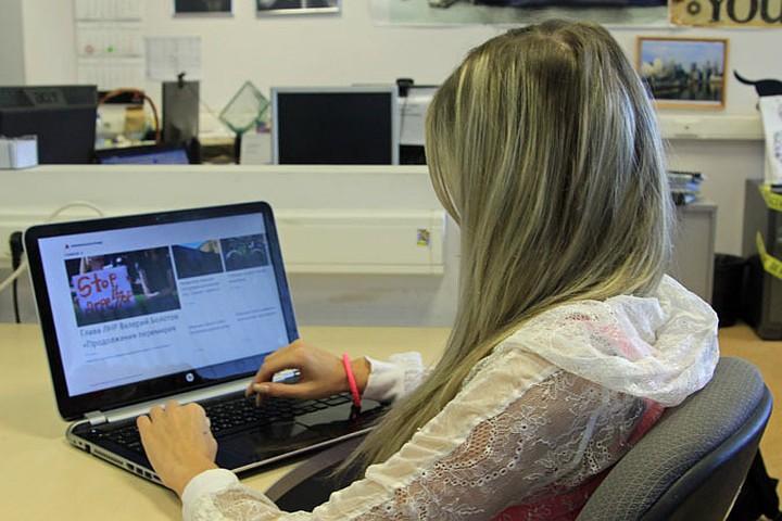 Минкомсвязи предлагает блокировать сайты за оправдание терроризма без суда