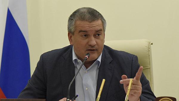 Крымских чиновников обязывают смотреть матч Россия – Хорватия
