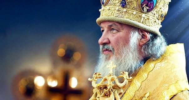 Обращение православной общественности к Патриарху об общецерковной молитве за прекращение абортов