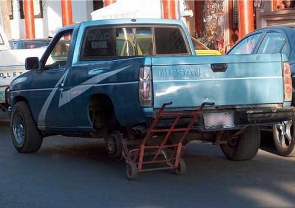 redneck-repairs-1