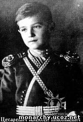 Романов Алексей Николаевич-сын царя -его судьба и математический расчет его гибели