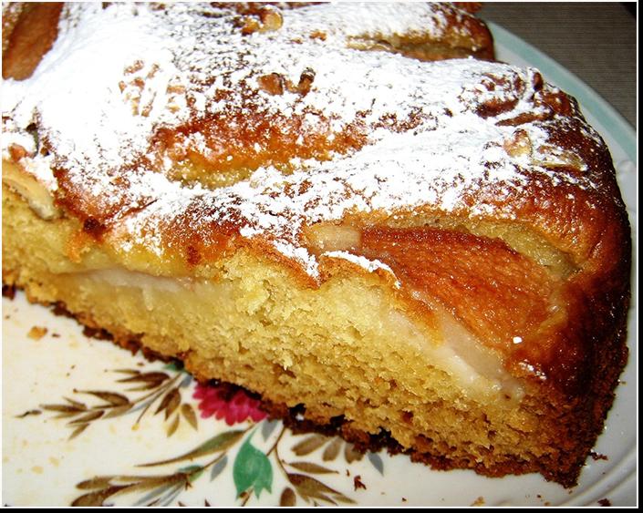 Также к орешкам в тесто вы можете добавить изюм или измельченные фрукты.