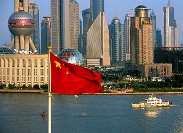 Новый закон о национальной безопасности утвержден Китаем