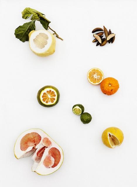Простота — залог здоровья. 10 принципов сочетания продуктов