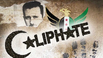 Чем переходное правительство Сирии будет отличаться от такого же в Ираке, Афганистане и Ливии