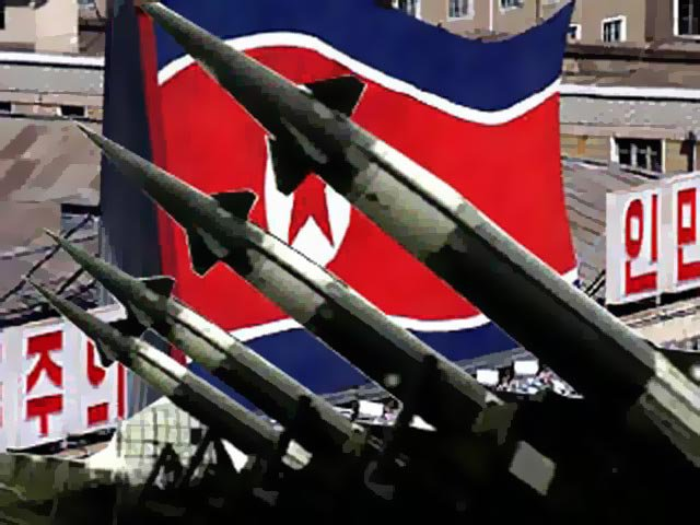 Россия приветствует решение США и Кореи отложить учения на период Олимпиады