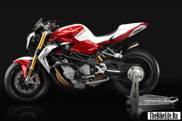 b2ap3_thumbnail_marzocchi-will-supply-suspensions-for-mv-agusta-until-april-2016_5.jpg