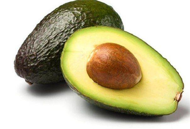43 продукта для нормализации гормонального баланса
